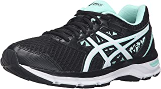 ASICS Womens Gel-Excite 4 running Shoe