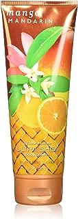 Best bath and body works mango mandarin Reviews