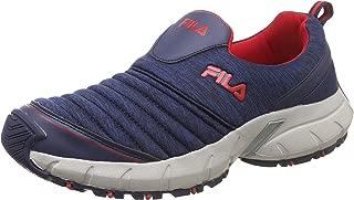 Fila Men's Smash VIII Sneakers