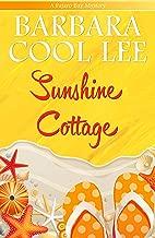 Sunshine Cottage (A Pajaro Bay Mystery Book 7)