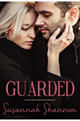 Guarded Kindle Edition