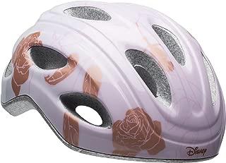 Bell Women's Disney Princess Bike Helmets