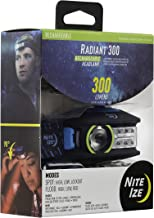 Nite Ize Radiant Rechargeable Headlamp