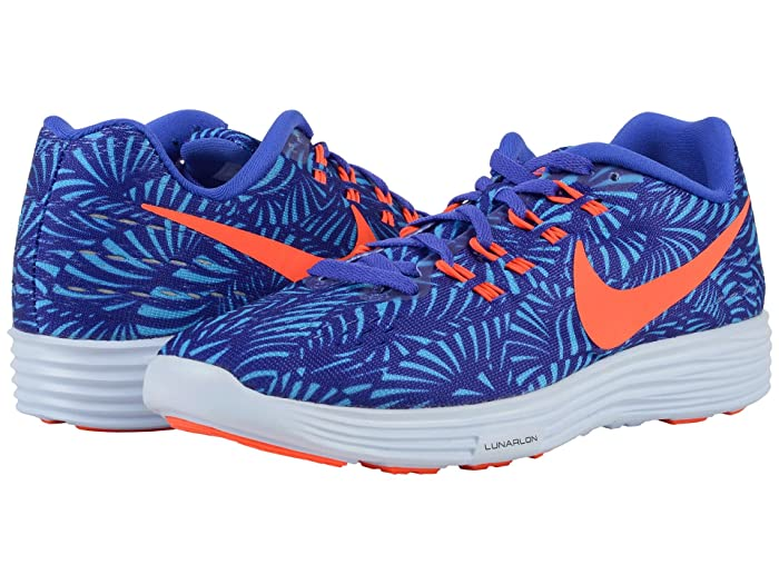 competitive price c23af c9e9d Nike Lunartempo 2 Print