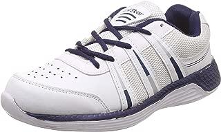 Unistar Men's Running Shoes