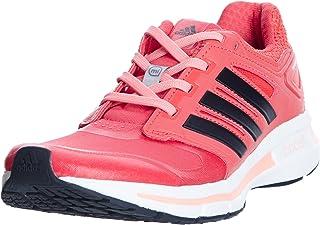: INTERSPORT Chaussures de sport : Sports et Loisirs