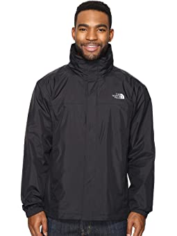The North Face Rain Jackets