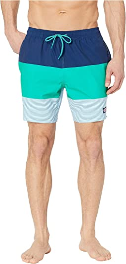 faeaf5840a8a82 Men's Vineyard Vines Swim Bottoms + FREE SHIPPING | Clothing ...