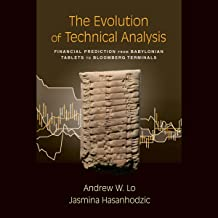 Best the evolution of technical analysis Reviews