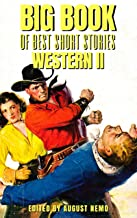 Big Book of Best Short Stories - Specials - Western 2: Volume 14 (Big Book of Best Short Stories Specials)