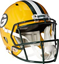 packers replica helmet