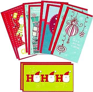 Best christmas money holder envelopes Reviews