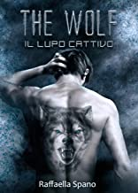 Permalink to The wolf: Il lupo cattivo PDF