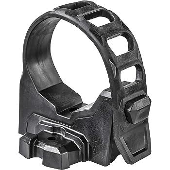 "Kolpin 21571 Black 3"" Rhino Grip, 2 Pack"