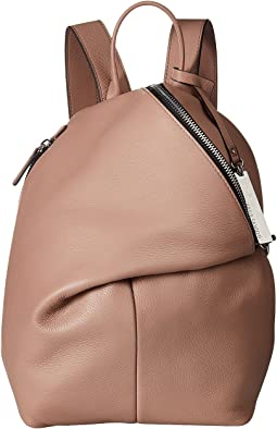 Vince Camuto - Giani Small Backpack