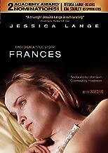 Best jessica lange sam shepard movie Reviews