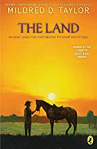 Best the land by mildred taylor Reviews