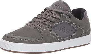 Emerica Men's Reynolds G6 Skate Shoe