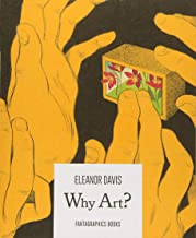 Best the art of why Reviews