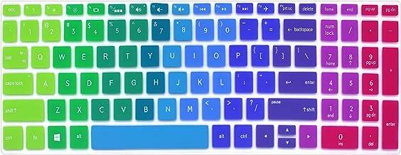 Best hp chromebook keyboard cover Reviews