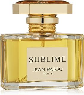Jean Patou Sublime Spray, 1.6 fl. Oz