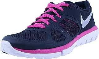 Women's Flex 2014 RN Running Shoes (9)