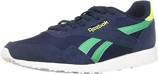 Reebok ROYAL Ultra–Scarpe da ginnastica