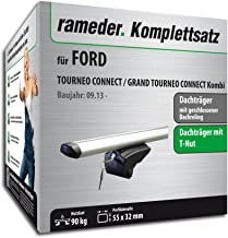 Suchergebnis Auf Für Ford Tourneo Connect Tourneo Connect Tourneo Connect Tourneo Connect