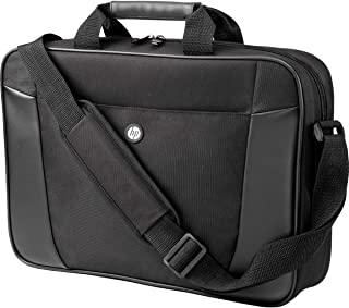 "HP h2W17ut Essential Carrying Case for 15.6""ノートブック、Chromebook、EliteBook 820g1、840g1、850g1、ProBook 650g1; ZBook 15"