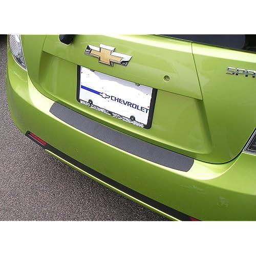 Chevrolet Spark Amazon