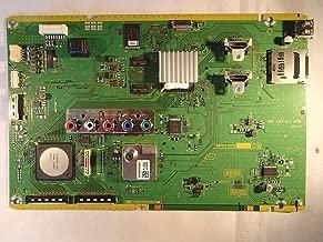 Best motherboard for panasonic plasma tv Reviews