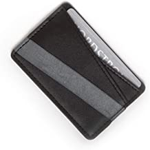 Tech Candy to Have & to Hold Phone Wallet - Black