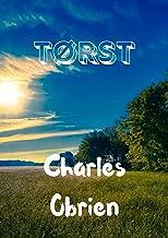 Tørst (Danish Edition)