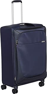 Samsonite 39D 11 007 B-Lite 3 Spinner 78/29 Exp Dark Blue Spinner