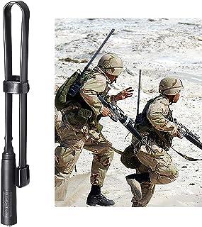 Amazon.es: antena walkie talkie