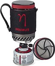 Primus ETA Lite Coffee Press