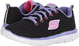 SKECHERS KIDS Skech Appeal 2.0 Fresh N Fun 81688L (Little Kid/Big Kid)