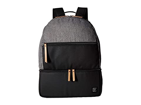 719430eefe5 petunia pickle bottom Axis Backpack at Zappos.com