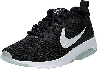 Women's Air Max Motion LW Running Shoe