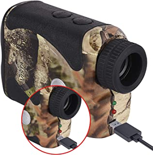 Bdx Rangefinder