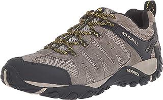 Merrell Men's Accentor Hiking Boot
