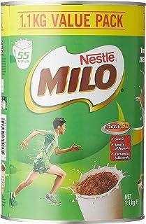 Milo Australia Powder 1.1KG (Made in Australia)