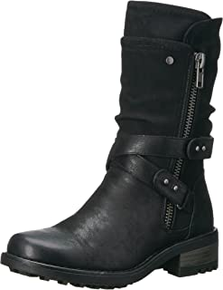 Women's Sawyer Fashion Boot