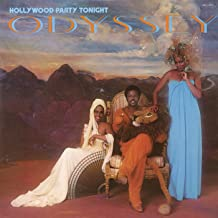 Hollywood Party Tonight (Expanded Edition)
