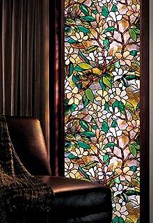 "Best Artscape Magnolia Window Film 24"" x 36"" Review"