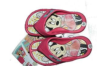 esDisney Sandalias Y Chanclas Para Zapatos Amazon Niña PnO0kw