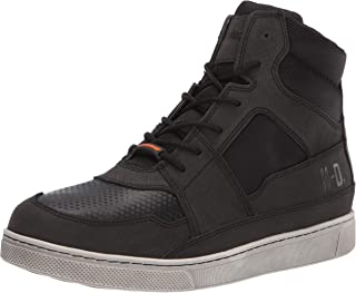 Harley-Davidson Men's Eagleson Sneaker