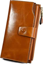 Best most expensive wallet Reviews
