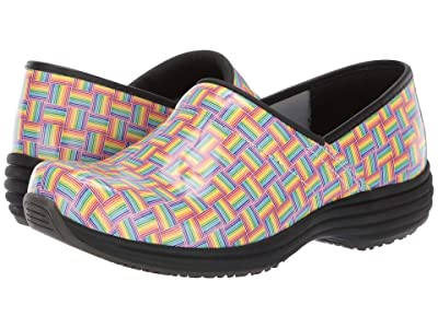 Sanita Horizon (Multicolor) Women