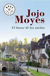 El bazar de los sueños (Spanish Edition)